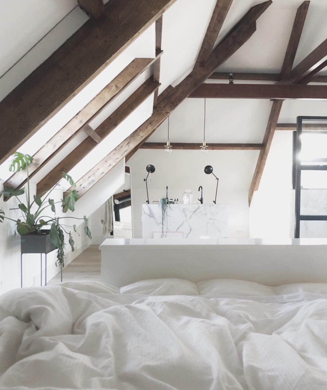 Slaapkamer villa ka 1.3