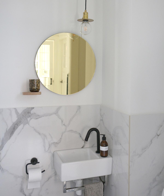 Villa k toilet 1.1