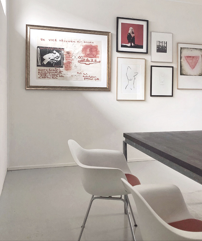 Studio KB 3